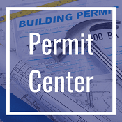 Permits Before x175