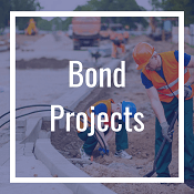 Bond Projects Before x175