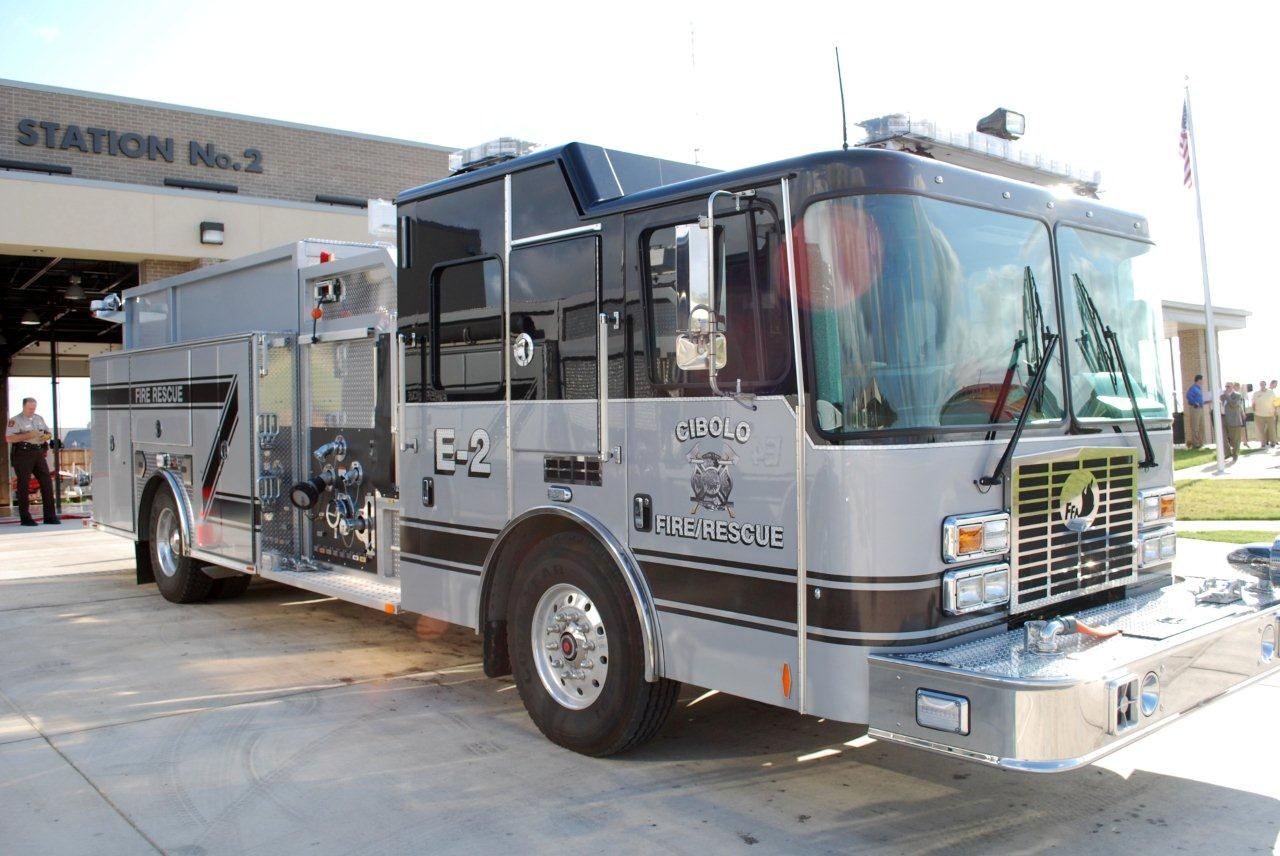 CFD St2 side view E2